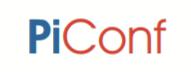 PiConf logo