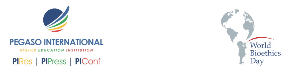 Logotipi Piconf 2020